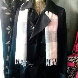 Jackets & Blazers - Great coat💜